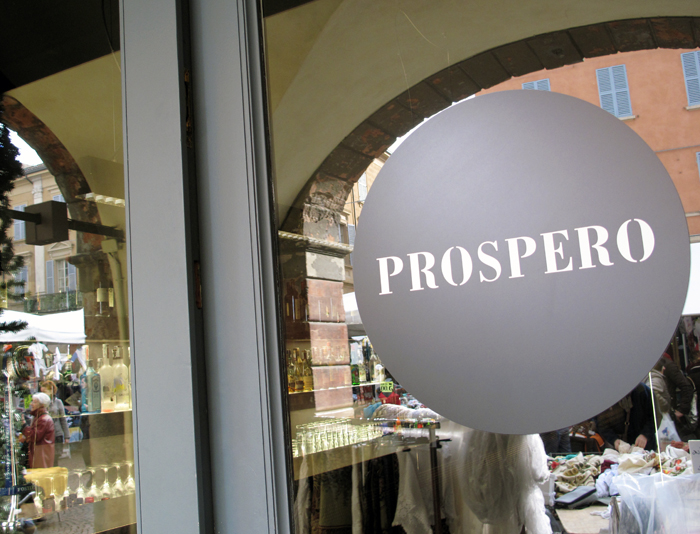prospero 01