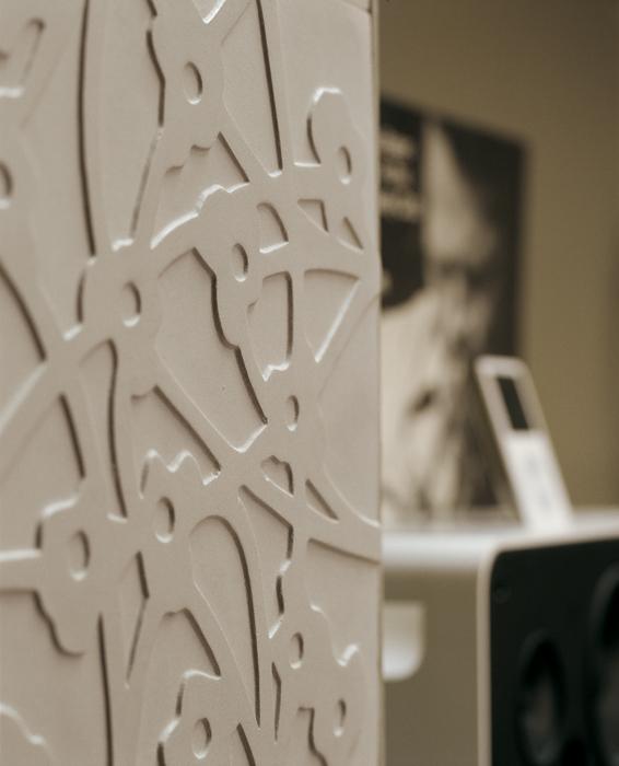 Casamood 3D ambient
