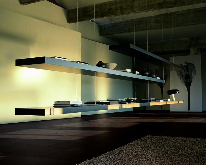 panoramic loft 02