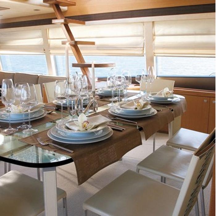 ferretti yachts 3