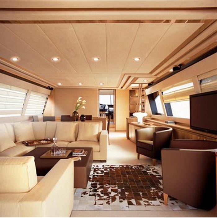 ferretti yachts 2