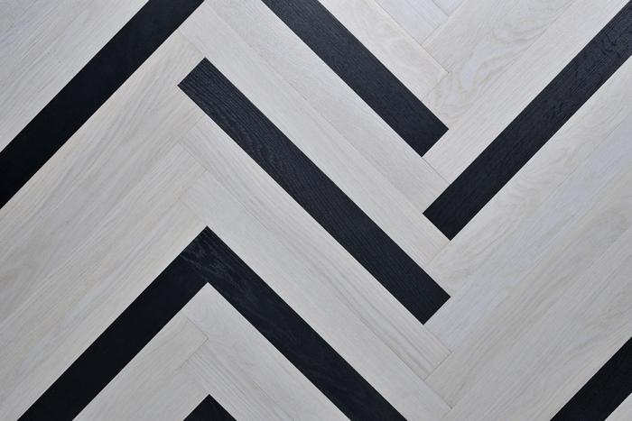brix legno base black & white