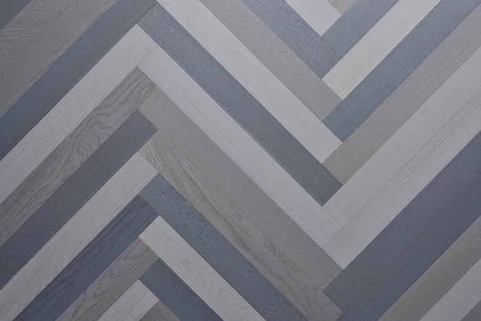 brix legno base mix grey