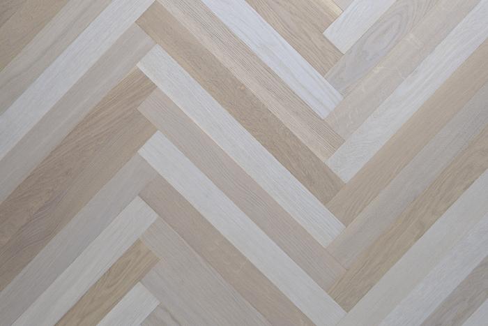 brix legno base mix sand