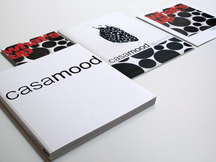 casamood 01