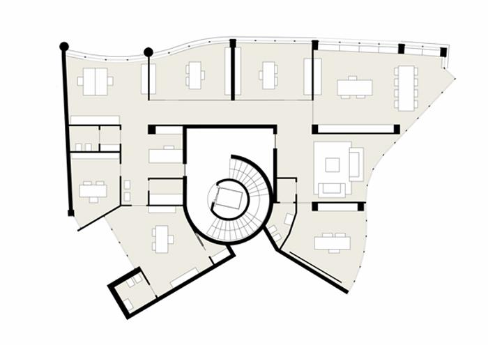 iride-uffici_plan