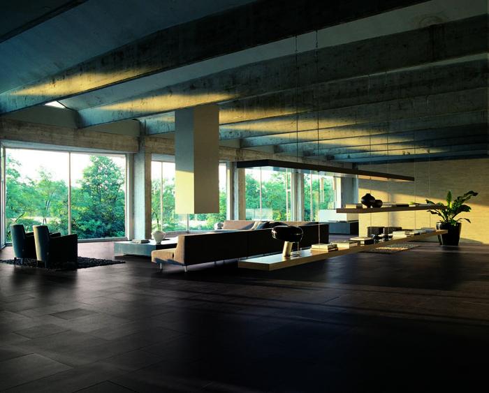 panoramic loft 01