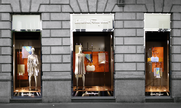 salvatore ferragamo SS windows 2015 lostudiodesign 04