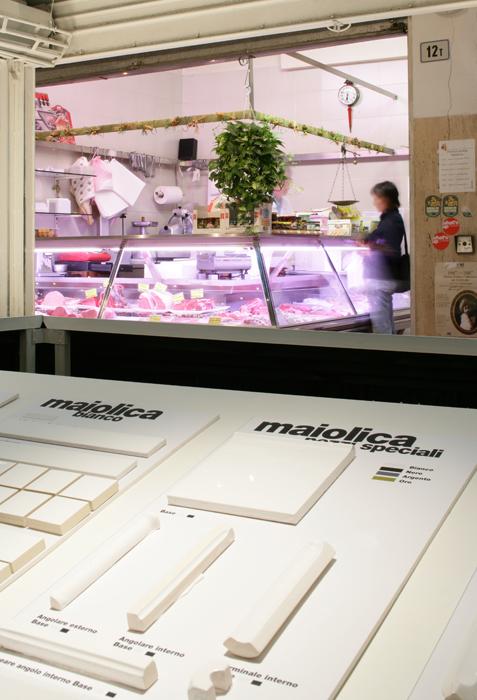 Mercato032