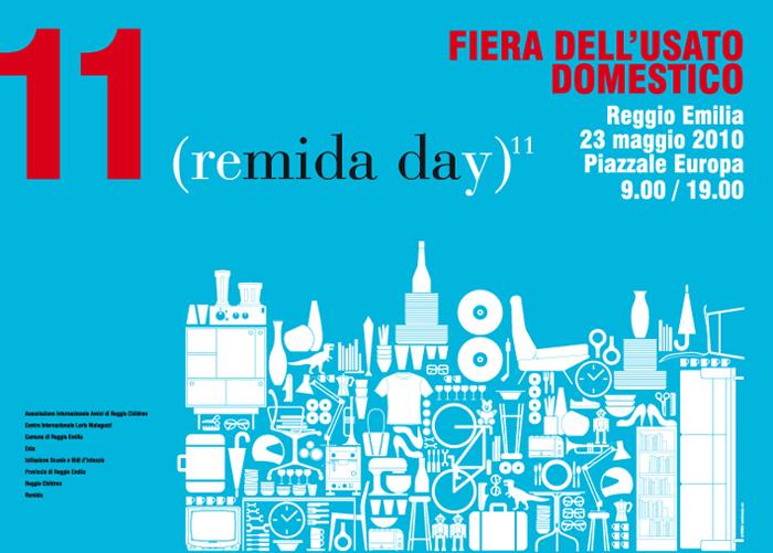 Remida-aff_mercato_2010
