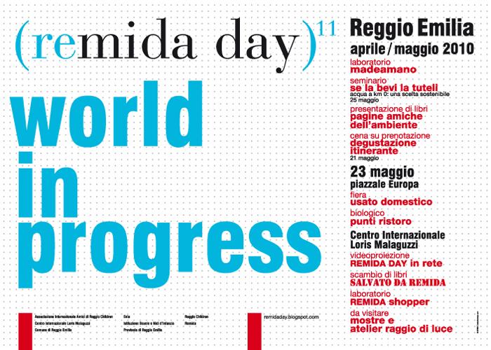 Remida_affissione_2010