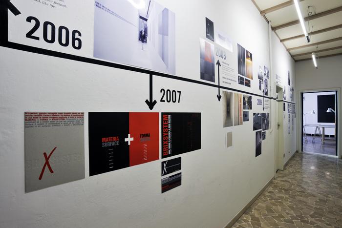 brix byrslf 2011 06