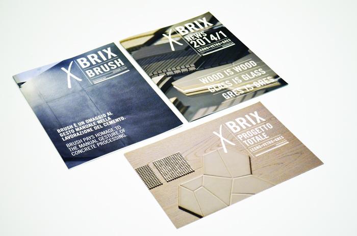 brix grafica 2014 lostudiodesign 01