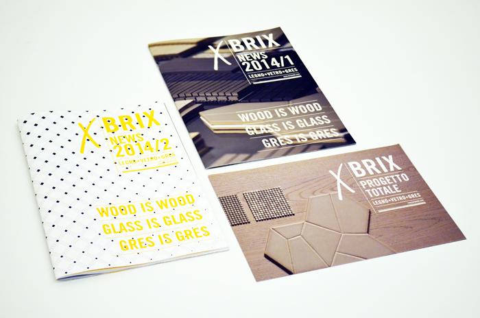 brix grafica 2014 lostudiodesign 03