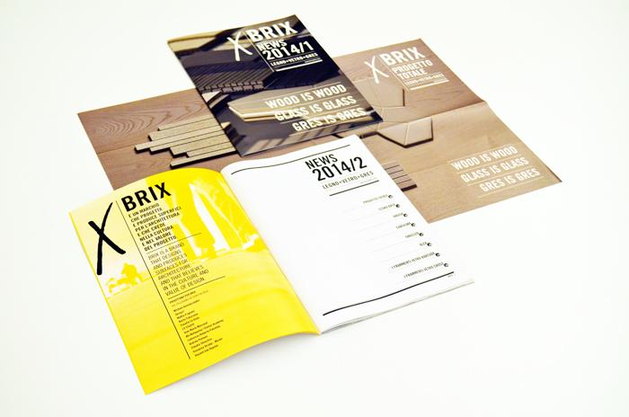 brix grafica 2014 lostudiodesign 05
