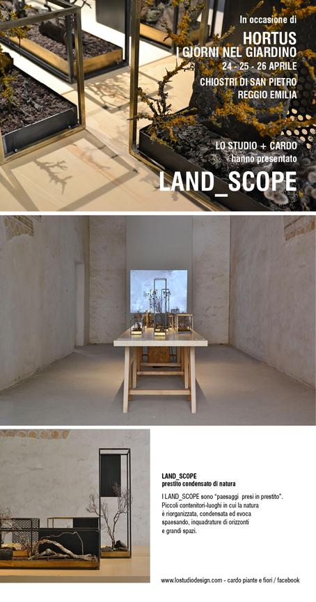 newsletter_land_scope