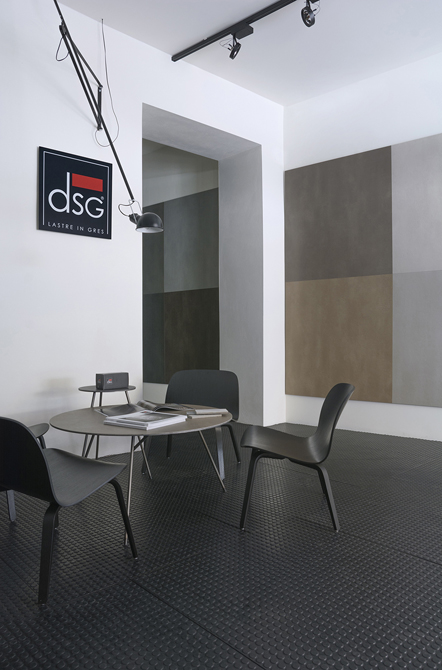 Expo Milano Stands : Dsg superskin show room lo studio