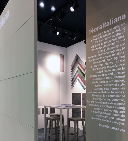 14 oraitaliana coverings 2016 lo studio design 02