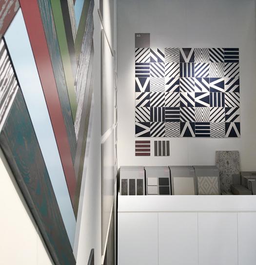 14 oraitaliana coverings 2016 lo studio design 05