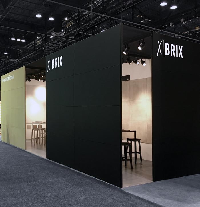 brix coverings 2016 lo studio design 02