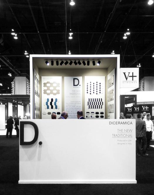 diceramica lo studio design 02