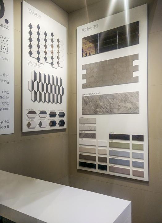 diceramica lo studio design 04