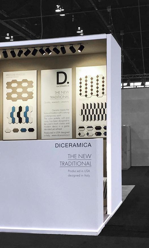 diceramica lo studio design 06