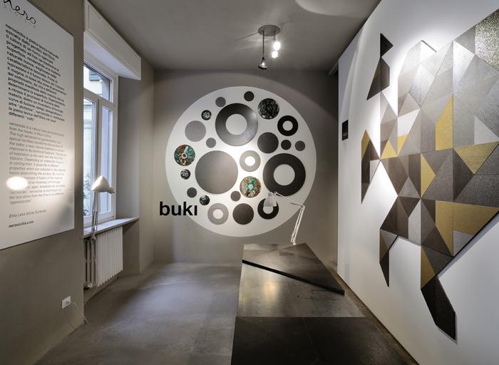 interno 18 lo studio design 03