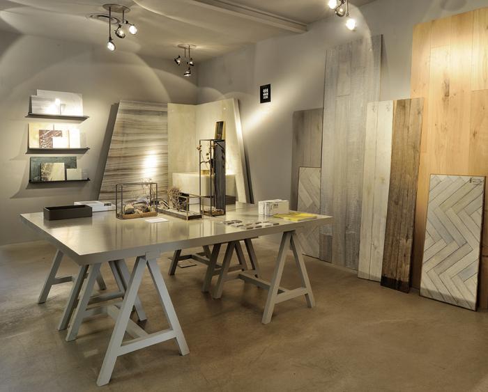 interno 18 lo studio design 04