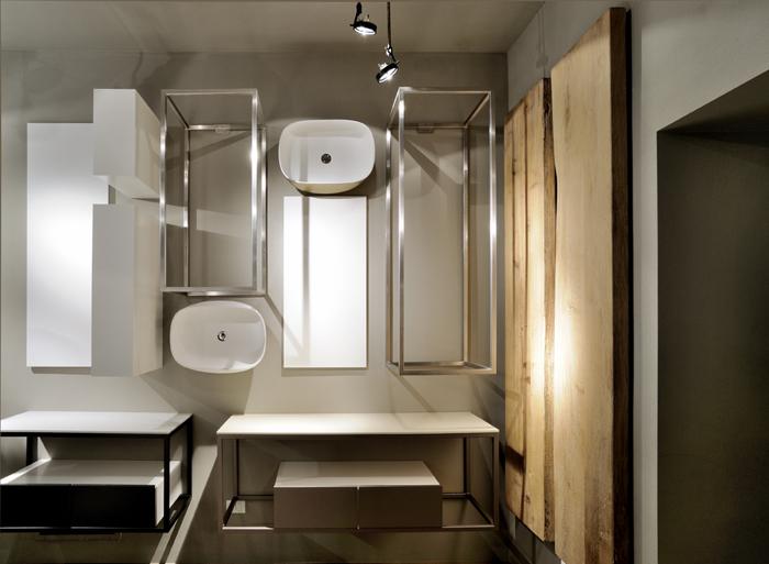 interno 18 lo studio design 06
