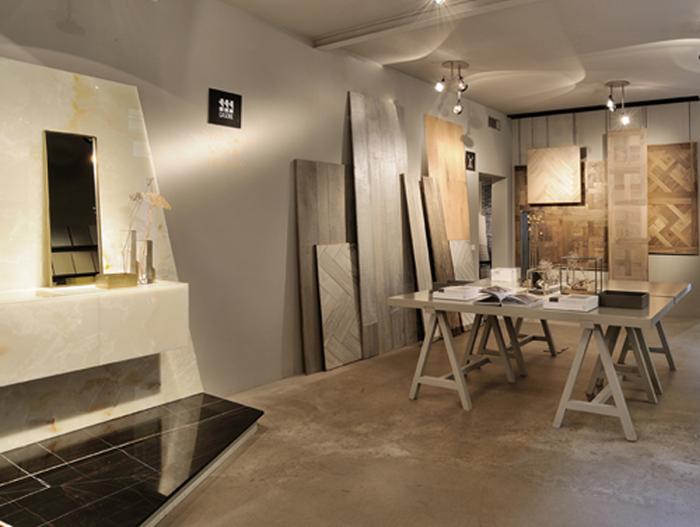 interno 18 lo studio design 15