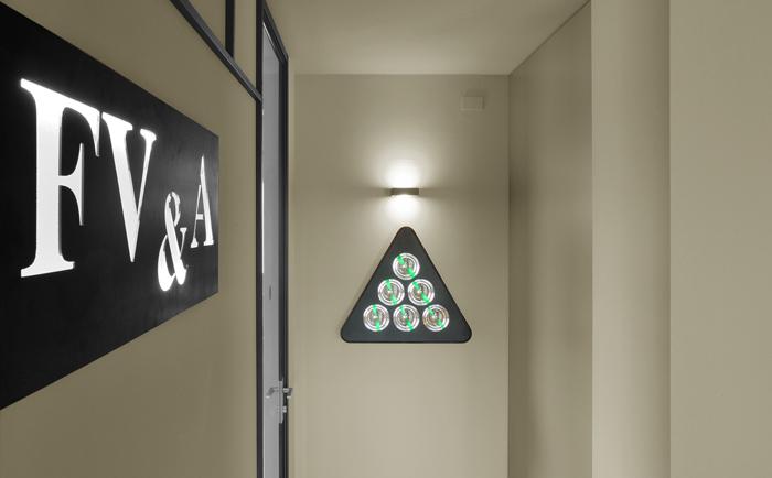 FV&A lo studio design 01