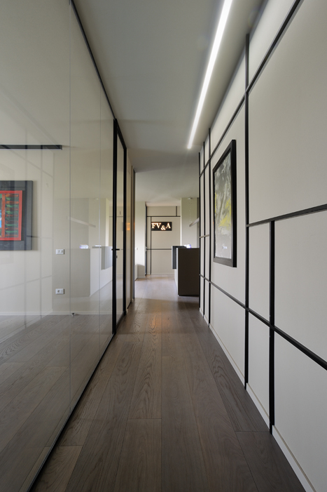 FV&A lo studiodesign 02