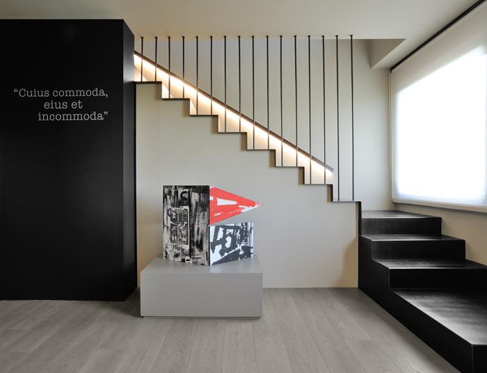 FV&A lo studiodesign 05