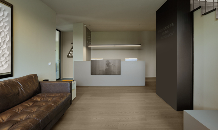 FV&A lo studiodesign 06