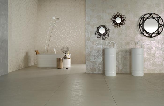 decoratori bassanesi, set design Lo Studio 01b