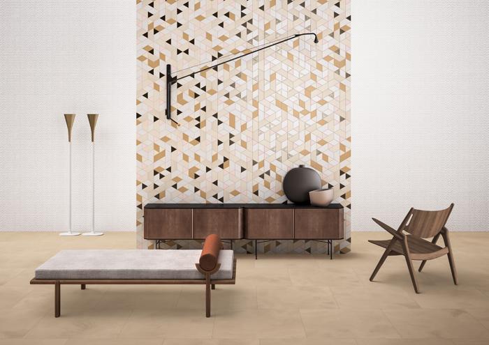 decoratori bassanesi, set design Lo Studio 02