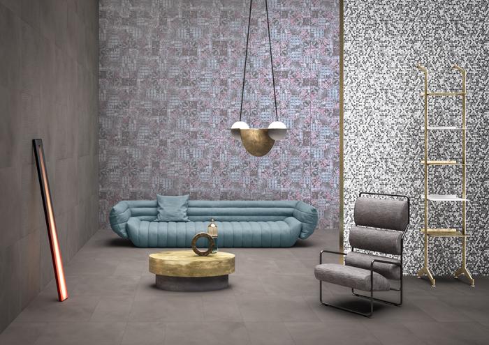 decoratori bassanesi, set design Lo Studio 04