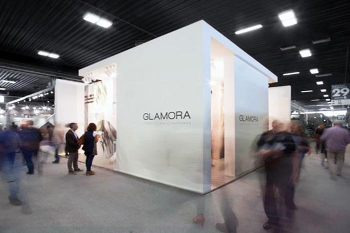 glamora cersaie 2016 lo studio design 01