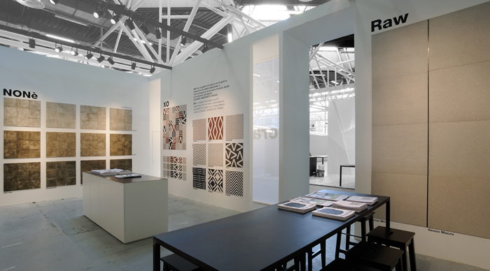 #14oraitaliana cersaie 2016 lo studio design 02