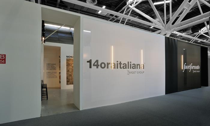 #14oraitaliana cersaie 2016 lo studio design 01