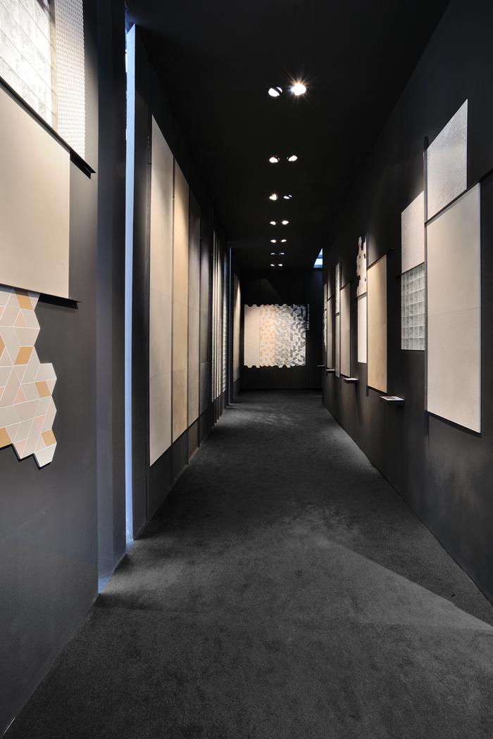 #dsg/decoratori bassanesi cersaie 2016 lo studio design 06