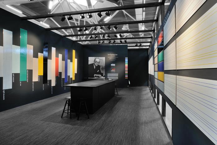 #dsg/decoratori bassanesi cersaie 2016 lo studio design 07
