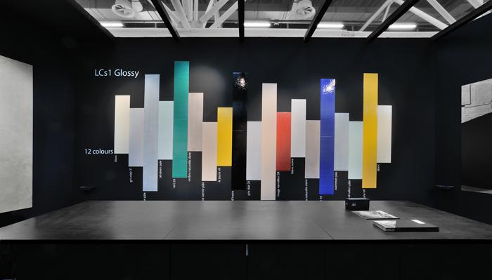 #dsg/decoratori bassanesi cersaie 2016 lo studio design 08