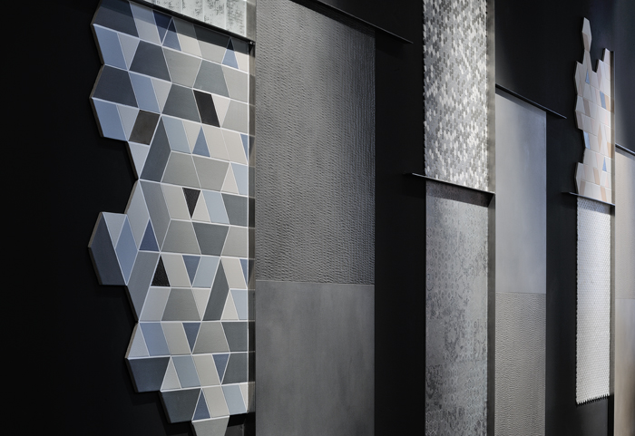 #dsg/decoratori bassanesi cersaie 2016 lo studio design 05
