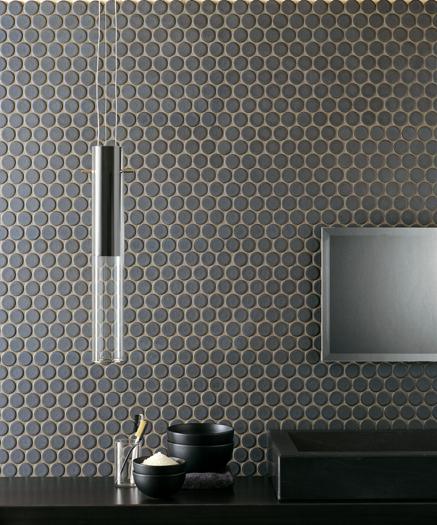 bathroom 02 lo studio design