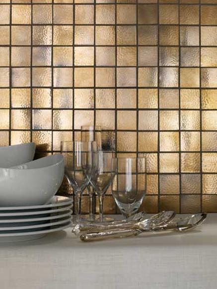 gold, styling lo studio design