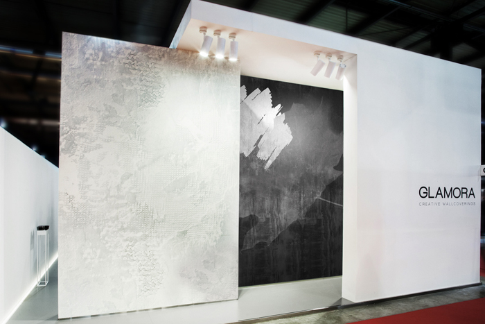 glamora made expo 2017 lo studio design 02