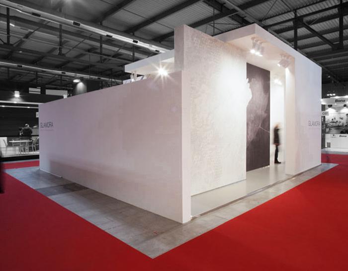 glamora made expo 2017 lo studio design 03