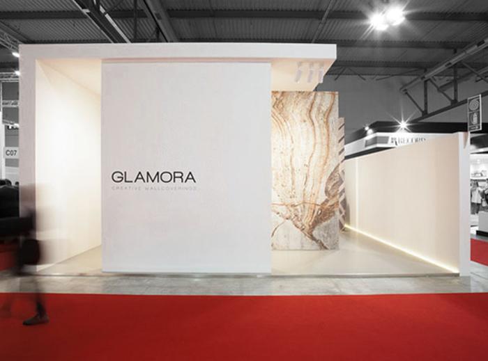 glamora made expo 2017 lo studio design 04